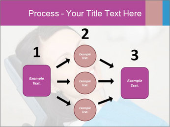 0000086426 PowerPoint Template - Slide 92
