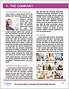 0000086426 Word Templates - Page 3