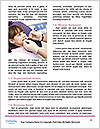 0000086426 Word Templates - Page 4