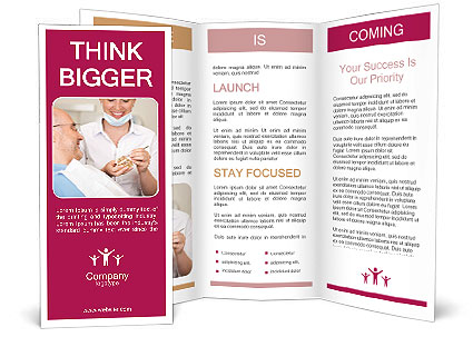 0000086427 Brochure Template