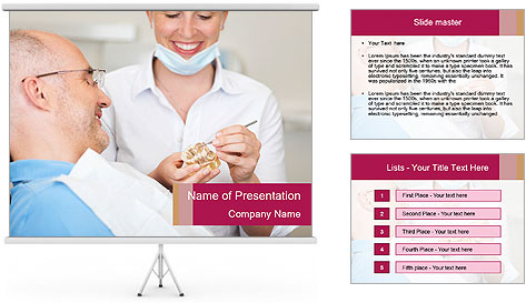 0000086427 PowerPoint Template