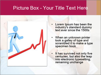 0000086427 PowerPoint Templates - Slide 13