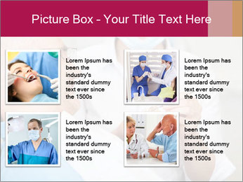 0000086427 PowerPoint Templates - Slide 14