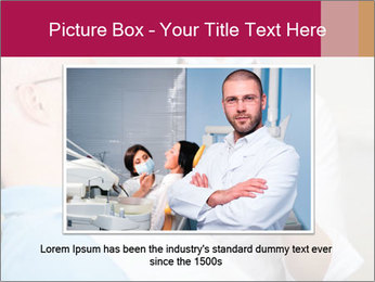 0000086427 PowerPoint Templates - Slide 15