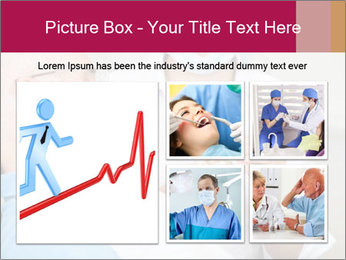 0000086427 PowerPoint Templates - Slide 19
