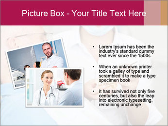 0000086427 PowerPoint Templates - Slide 20