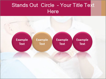 0000086427 PowerPoint Templates - Slide 76