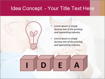 0000086427 PowerPoint Templates - Slide 80