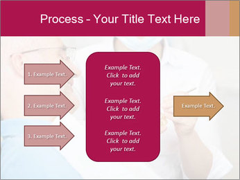 0000086427 PowerPoint Templates - Slide 85