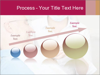 0000086427 PowerPoint Templates - Slide 87