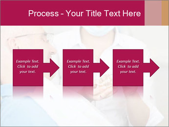0000086427 PowerPoint Templates - Slide 88