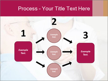 0000086427 PowerPoint Templates - Slide 92