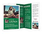 0000086428 Brochure Templates