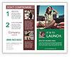 0000086428 Brochure Template