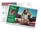 0000086428 Postcard Templates