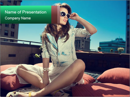 0000086428 PowerPoint Templates