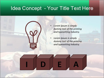 0000086428 PowerPoint Templates - Slide 80