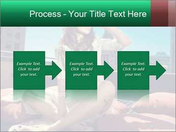 0000086428 PowerPoint Templates - Slide 88