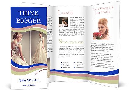 0000086429 Brochure Templates