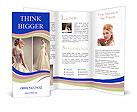 0000086429 Brochure Template