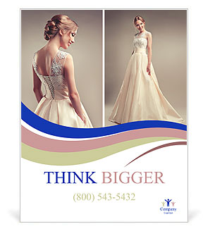 0000086429 Poster Template