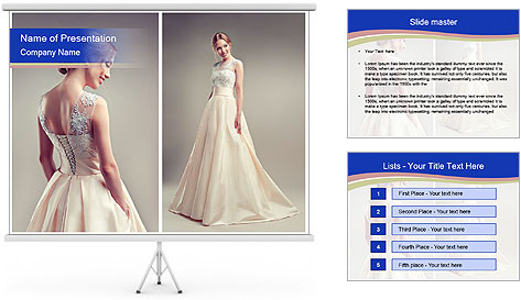 0000086429 PowerPoint Template