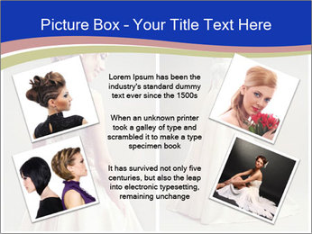 0000086429 PowerPoint Templates - Slide 24