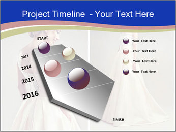 0000086429 PowerPoint Templates - Slide 26