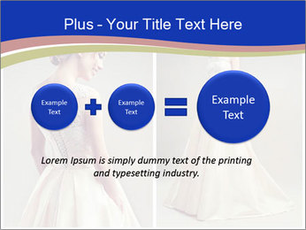 0000086429 PowerPoint Templates - Slide 75