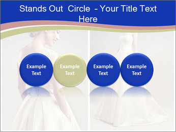 0000086429 PowerPoint Templates - Slide 76