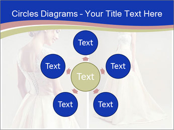 0000086429 PowerPoint Templates - Slide 78