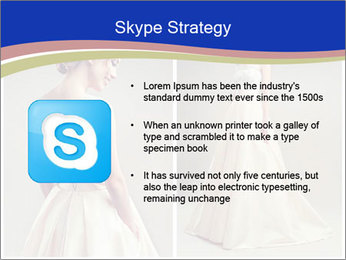 0000086429 PowerPoint Templates - Slide 8