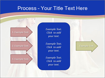 0000086429 PowerPoint Templates - Slide 85