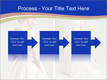 0000086429 PowerPoint Templates - Slide 88