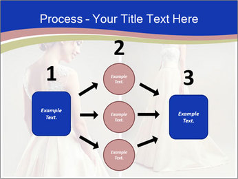 0000086429 PowerPoint Templates - Slide 92