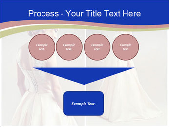 0000086429 PowerPoint Templates - Slide 93