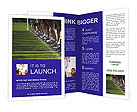 0000086430 Brochure Templates