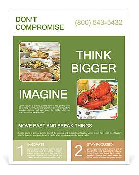 0000086431 Flyer Template