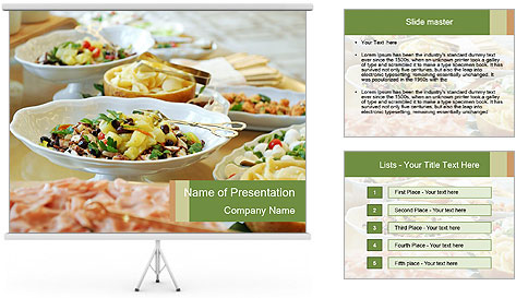 0000086431 PowerPoint Template