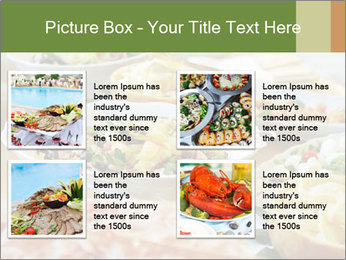 0000086431 PowerPoint Template - Slide 14