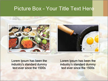 0000086431 PowerPoint Template - Slide 18