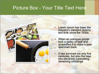 0000086431 PowerPoint Template - Slide 20