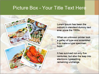 0000086431 PowerPoint Template - Slide 23