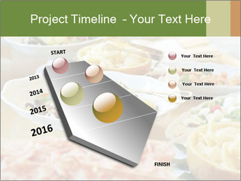 0000086431 PowerPoint Template - Slide 26