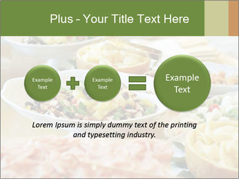0000086431 PowerPoint Template - Slide 75