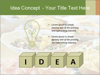 0000086431 PowerPoint Template - Slide 80