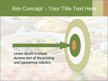 0000086431 PowerPoint Template - Slide 83