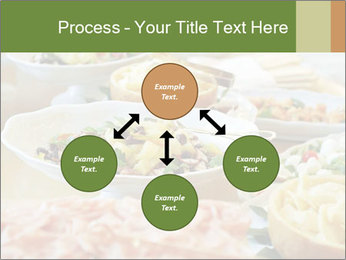 0000086431 PowerPoint Template - Slide 91