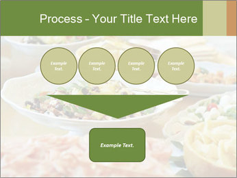 0000086431 PowerPoint Template - Slide 93