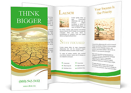 0000086432 Brochure Template